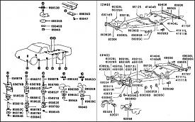 Click image for larger version.  Name:body_mounting.jpg Views:399 Size:84.2 KB ID:6134