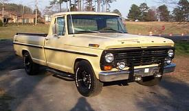 Click image for larger version.  Name:1969 F100.jpg Views:9 Size:25.4 KB ID:25066
