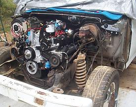 Click image for larger version.  Name:New Engine.jpg Views:11 Size:137.9 KB ID:25069