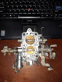 Click image for larger version.  Name:Carb Base5.jpg Views:9 Size:165.3 KB ID:25417