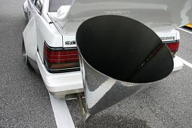 Click image for larger version.  Name:bosozoku-exhaust-of-the-week-big-trumpet1.jpg Views:68 Size:60.0 KB ID:2813
