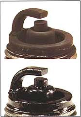 Name:  Dry-and-Wet-Fouling.jpg Views: 665 Size:  12.5 KB