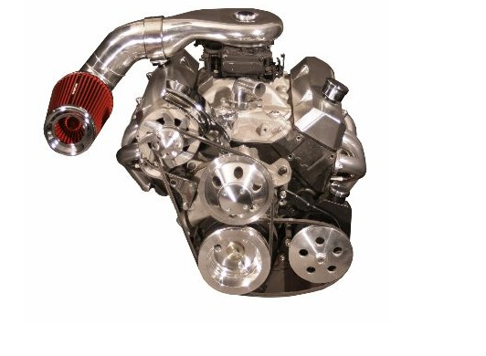 Click image for larger version.  Name:Cold Air Intake 1.jpg Views:7437 Size:50.9 KB ID:1348