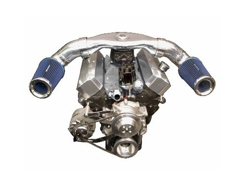 Click image for larger version.  Name:Cold Air Intake 2.jpg Views:4296 Size:38.6 KB ID:1349