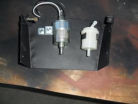 Click image for larger version.  Name:new pump mount.jpg Views:40 Size:129.5 KB ID:23043