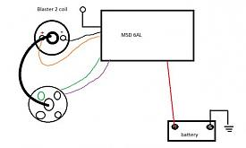 Click image for larger version.  Name:msd.jpg Views:458 Size:18.8 KB ID:2166