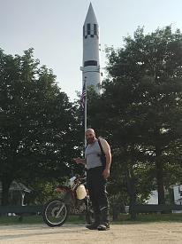 Click image for larger version.  Name:Warren Redstone Missile.jpg Views:175 Size:163.2 KB ID:22974