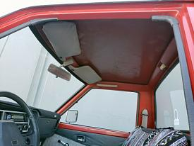 Click image for larger version.  Name:immaculate-1986-dodge-ram-50-sport-5-speed-rust-free-california-gem-121k-miles-13.jpg Views:8 Size:50.7 KB ID:23340