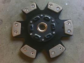 Click image for larger version.  Name:New_clutch_disk.jpg Views:666 Size:29.2 KB ID:1344