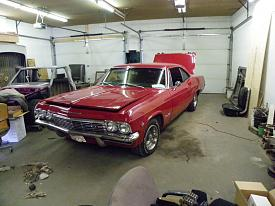 Click image for larger version.  Name:65 Impala SS.jpg Views:177 Size:70.2 KB ID:1239