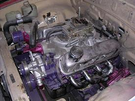 Click image for larger version.  Name:Engine In .jpg Views:323 Size:80.1 KB ID:1190