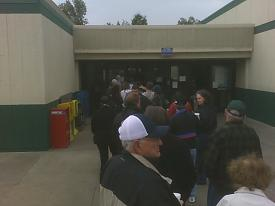 Click image for larger version.  Name:Dmv_outside.jpg Views:293 Size:77.4 KB ID:220
