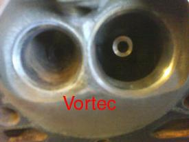 Click image for larger version.  Name:vortec_head.jpg Views:269 Size:13.9 KB ID:239