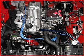 Click image for larger version.  Name:engine1.jpg Views:80 Size:165.0 KB ID:19874