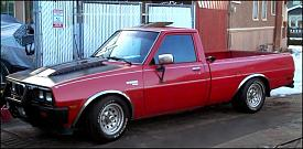 Click image for larger version.  Name:Truck1_21_18.jpg Views:60 Size:187.2 KB ID:20019