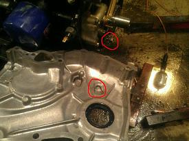 Click image for larger version.  Name:D50 Timing cover highlight.jpg Views:120 Size:73.3 KB ID:3098