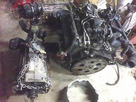 Click image for larger version.  Name:engine_trans_befor.jpg Views:321 Size:53.6 KB ID:219
