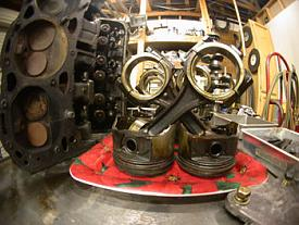 Click image for larger version.  Name:engine-torn_down2348.jpg Views:260 Size:34.3 KB ID:232