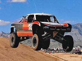 Click image for larger version.  Name:kn_trophy_truck.jpg Views:1001 Size:19.9 KB ID:341