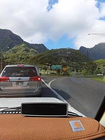 Click image for larger version.  Name:Pali Hwy 61.jpg Views:5 Size:154.7 KB ID:24443