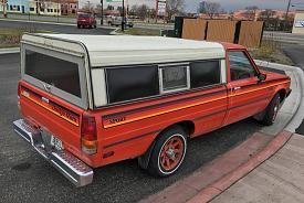 Click image for larger version.  Name:042417 1980 Dodge D-50 Sport - 2d.jpg Views:145 Size:153.6 KB ID:22376